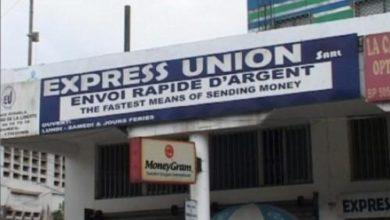 Photo of Microfinance: Interrogations sur le statut actuel de Express Union Finance