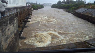 Photo of Barrage hydroélectrique de Song-Loulou: où est passé le plan d'urgence de réhabilitation ?