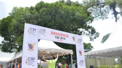 Photo of Cameroon Business Forum : dans les coulisses de l'édition 2019