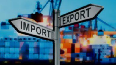 Photo of Commerce extérieur: l'apurement des cautions divise la douane et  les banques