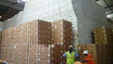Photo of Consommation: Sosucam rassure sur la disponibilité du sucre