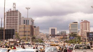 Photo of Croissance: émergence en berne pour le Cameroun