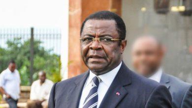Photo of De nouvelles révélations dans l'affaire Mebe Ngo'o