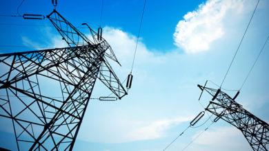 Photo of Energie: le grand retour des délestages
