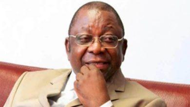 Photo of Commerce international : le Cameroun suspendu de l'OMC