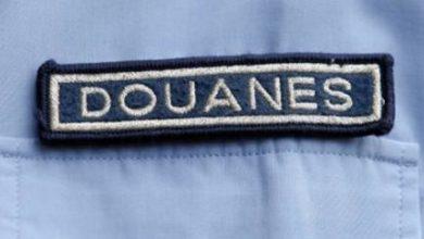 Photo of Douane camerounaise: le scandale de trop…