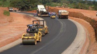 Photo of Entretien des routes communales: des précisions sur les modalités d'exécution des travaux  en régie