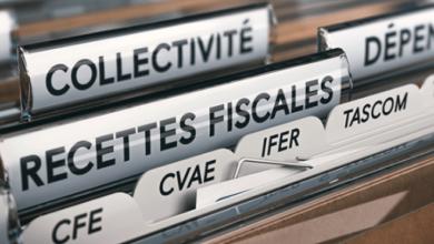 Photo of Fiscalité : la DGI a mobilisé 2200 milliards en 2018