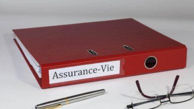 Photo of Taxation: alerte rouge sur le marché de l'assurance vie