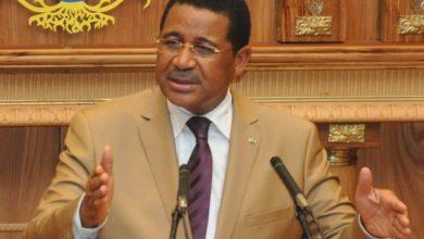 Photo of Franc CFA: position controversée du Président de la Cemac