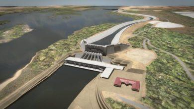 Photo of General Electric va fournir les turbines du barrage de Nachtigal