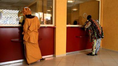 Photo of Microfinance: la liquidation du Crédit Mutuel lancée