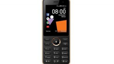 Photo of Téléphonie mobile: Orange annonce « Sanza », son mobile intelligent au Cameroun