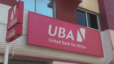 Photo of UBA Group s'installe au Royaume-Uni