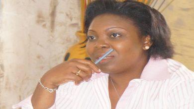 Photo of Une femme Camerounaise pour succéder à Paul Biya