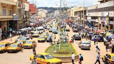 Photo of Economie : le Cameroun « fragile » en termes d'investissements selon la Coface