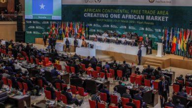 Photo of Zone de libre-échange continentale: le Cameroun prêt à ratifier l'Accord