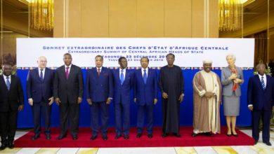 Photo of Ajustement structurel: vers un autre programme avec le FMI ?