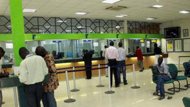 Photo of Banque: un vent de changement sur le marché