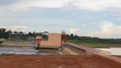Photo of Barrages hydroélectriques: le Cameroun invité à s'expliquer sur l'échec de Mekin