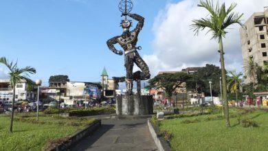 Photo of Communauté urbaine de Douala:  plus de 15 milliards de FCFA de restes à recouvrer dans le budget 2018