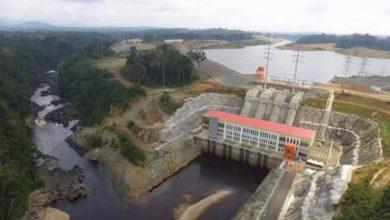 Photo of Electricité: le barrage de Memve'ele injecte 85 MW sur le réseau d'Eneo