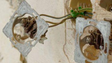 Photo of Equipements électriques : Schneider Electric à l'épreuve  de la contrefaçon