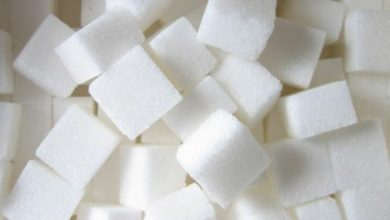 Photo of Extrême-Nord: 40 tonnes de sucre de contrebande saisies