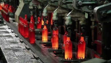 Photo of Industrie : la Socaver revoit ses ambitions à la hausse