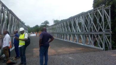 Photo of Infrastructures routières: de nouveaux préfabriqués pour les ponts métalliques