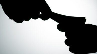 Photo of Marchés publics: malversations financières à la Commune de Ngambe