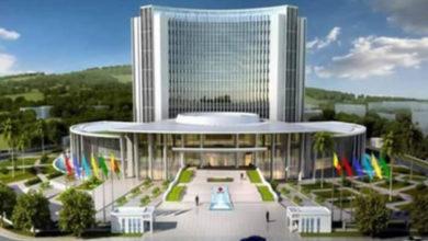 Photo of Nouvel immeuble siège de l'Assemblée nationale: pourquoi la Chine fait pression