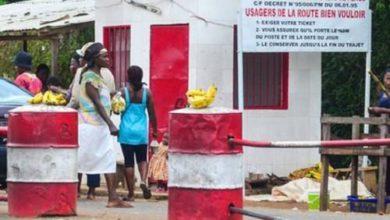 Photo of Péage routier : le gouvernement ressuscite le controversé projet de péage automatique