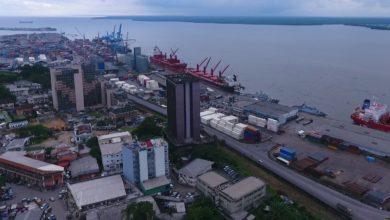 Photo of Plan directeur de Douala:  les ambitions du PAD et de la ville de Bordeaux
