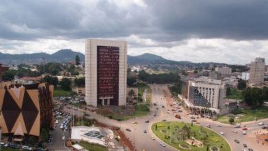 Photo of Le Cameroun table sur un taux de croissance de 4,2% en 2019