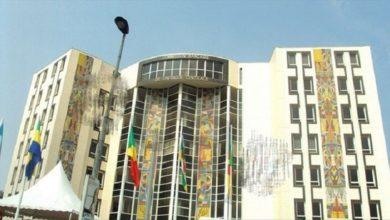 Photo of Sanctions contre les dirigeants sociaux: les banques et microfinance ne veulent pas l'humiliation de leur PCA