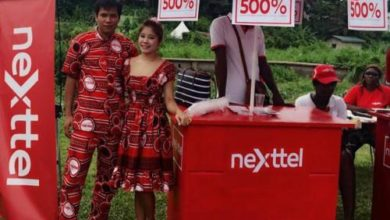 Photo of Affaire Nextell: le Vietnam menace de saisir la justice internationale