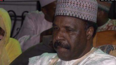 Photo of Affaire  Nexttel : l'Etat du Cameroun lâche Baba Danpoulo