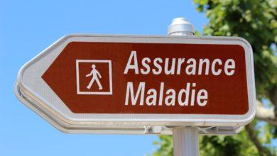 Photo of Assurance : Nsia décroche un contrat de 320 millions à la Sonatrel