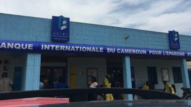 Photo of Bicec : que se passe t-il a l'agence de Ndokoti (Douala)