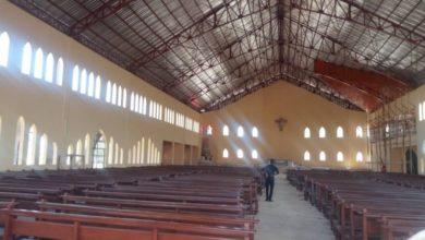 Photo of Ce que révèle la polémique autour de la Cathédrale de Sangmélima