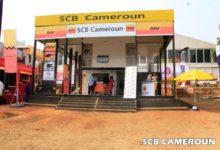 Photo of Crise des devises: un scandale de 1200 milliards à la Société Commerciale de Banque du Cameroun.