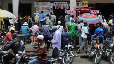 Photo of Désordre urbain : les Moto-taximen narguent la décision du Préfet du Mfoundi
