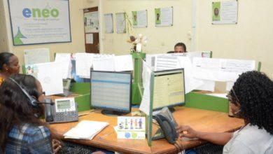 Photo of Dette publique : Eneo réclame 100 milliards de Fcfa à ses créanciers