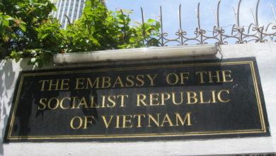 Photo of Diplomatie économique: nouvelleoffensive Vietnamienne au Cameroun