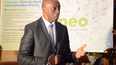 Photo of Electricité: le personnel d'Eneo interpellé sur la qualité de service