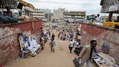 Photo of Emergence du Cameroun: le Bilan mitigé de la première phase