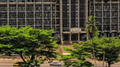 Photo of Financement: le Cameroun veut lever 150 milliards FCFA sur le marché monétaire