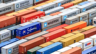 Photo of Commerce extérieur: la nécessité d'une Agence des exportations