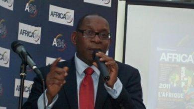 Photo of L'Etat camerounais, nouveau propriétaire d'Afrimedia, société de diffusion d'Africa 24